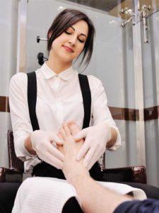 terapis perempuan hanya jasamassage.com